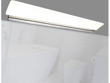 kalb | LED 600mm Spiegelleuchte Badleuchte Badlampe Spiegellampe  Aufbauleuchte