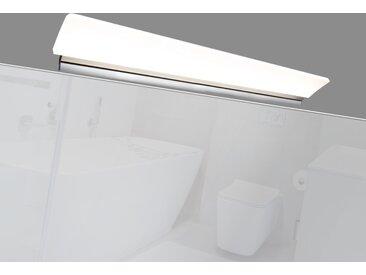kalb | LED 450mm Spiegelleuchte Badleuchte Badlampe Spiegellampe   Aufbauleuchte