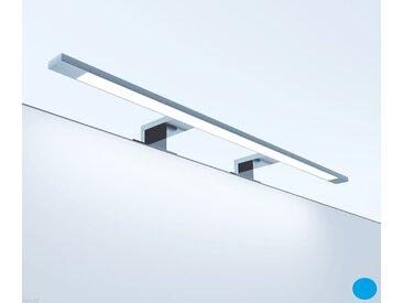 kalb | LED Badleuchte Badlampe Spiegellampe Spiegelleuchte Schranklampe Aufbauleuchte C
