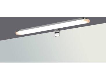 kalb   LED Badleuchte Badlampe Spiegellampe Spiegelleuchte Schranklampe Aufbauleuchte