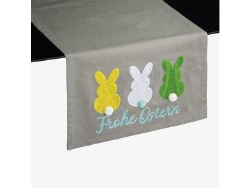pad Bunny Tischläufer