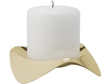 stelton Papilio Uno Kerzenhalter