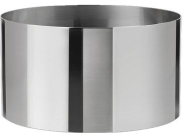 stelton AJ Salatschüssel designed by Arne Jacobsen