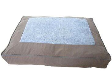 Restposten Liegekissen DOLLY für Hunde und Katzen Schlafkissen Hunde- Katzenbett