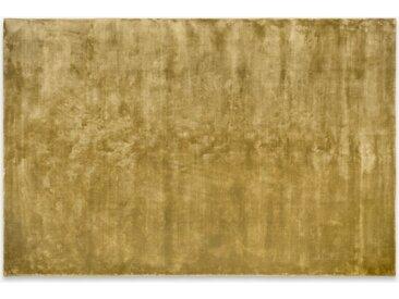 Merkoya Teppich (200 x 300 cm), Antikgold