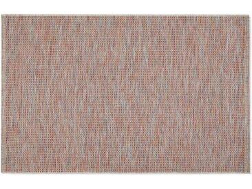 Prema Teppich (160 x 230 cm), Mehrfarbig