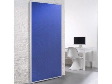 C50 Akustik-Stellwand, gerade, b80-150xt5xh198cm