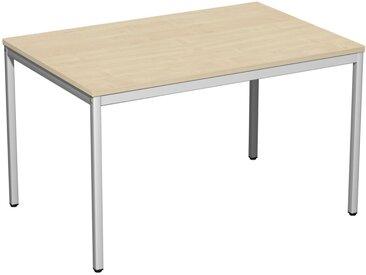 GERAMÖBEL 4-Eco Schreibtisch