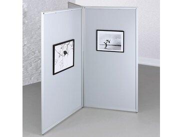 SCREEN ART Stellwand Sternaufstellung, h=198cm