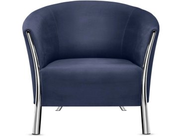 CELLO Sessel mit Federkernpolsterung