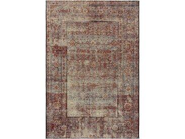 80x150 cm Acryl Benuta Teppich