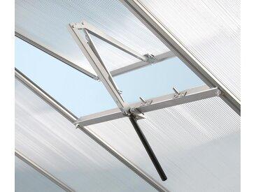 Vitavia automatischer Fensterheber »Thermovent« - Silberfarben - Tchibo