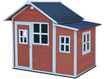 EXIT Spielhaus »Loft 150« - schwarz - Tchibo
