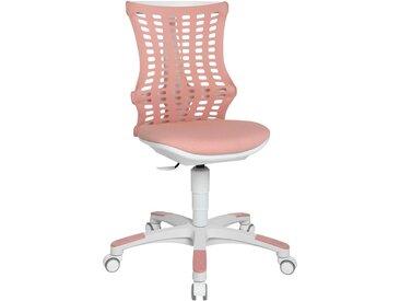Topstar-Kinderschreibtischstuhl »Sitness X Chair 20« - weiß - Tchibo