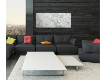 Marmony®-Infrarotheizkörper »Carrara-Marmor C 780« - Carrara-Marmor - Tchibo