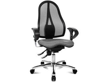 Topstar-Bürostuhl »SITNESS 15«  - schwarz - Tchibo