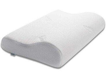 TEMPUR® Original Schlafkissen (XL)