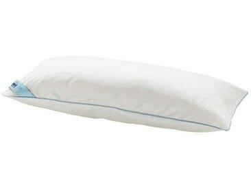 TEMPUR® Traditional Schlafkissen EasyClean™ Medium