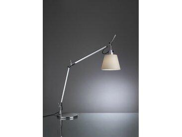 Tischlampe Tolomeo Tavolo Artemide, Designer de Lucchi & Fassina, 116 cm