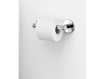 Zack Toilettenpapierhalter Scala, Designer Zack Design, 6x17.5x9 cm