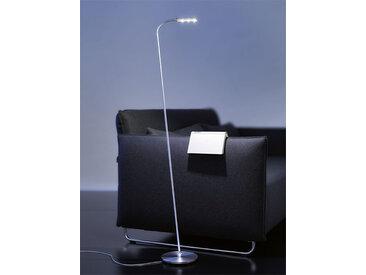 LED Stehleuchte Concord II Usus Design & Ideen, Designer Werner Kurzendörfer, 120 cm