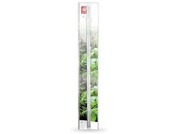LED-Beleuchtung 90 cm Herstera, Designer Herstera Garden, 1.5x90x1 cm
