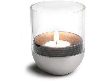 Wind-Licht Gravity Candle, Designer höfats, 10 cm