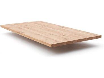 Tisch-Platte Fred, 4x180x90 cm