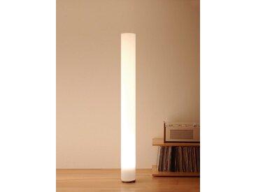 Standlampe Chameledeon Chameledeon, Designer Jörg Schieber, 171x0x0 cm