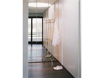 Garderobenständer Nymphenburg ClassiCon, Designer Otto Blümel, 180x48.5x48.5 cm