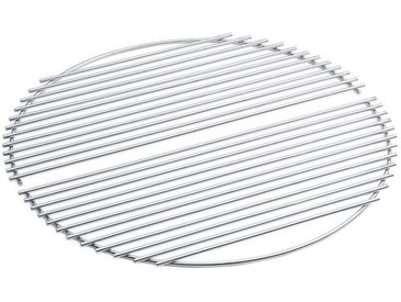 Grill-Rost für Bowl, Designer höfats, 1 cm