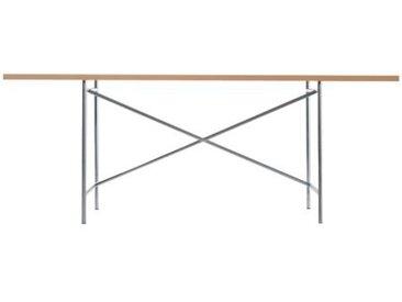 Tischgestell Eiermann 1 Richard Lampert, Designer Prof. Egon Eiermann, 66-86x110x78 cm