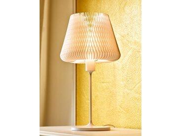 LED-Tisch-Spot Angel sompex, 36-46 cm