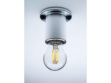 LED-Leuchtmittel Idea, 10.3 cm
