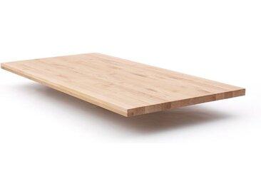 Tisch-Platte Fred, 4x160x80 cm