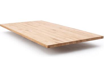 Tisch-Platte Fred, 4x200x100 cm