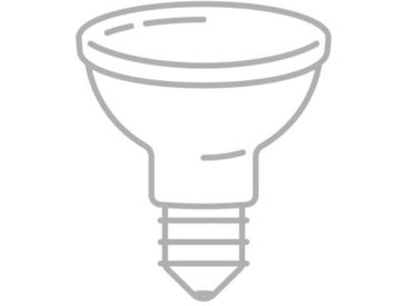 LED-Leuchtmittel weiß, 8.6 cm