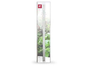 LED-Beleuchtung 40 cm Herstera, Designer Herstera Garden, 1.5x40x1 cm