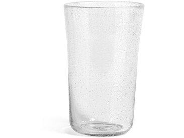 HAY Vase Bubble, Designer HAY, 26 cm