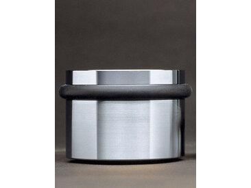 Türstopper Big-Puk Artikel, Designer Bergfeld & Schwan, 6.3 cm