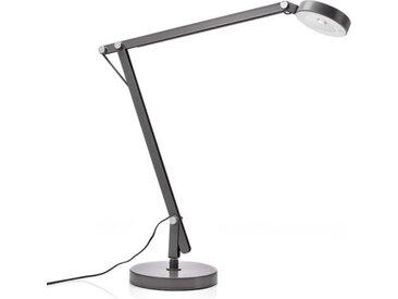 LED-Tischleuchte Sting sompex grau, 52x54 cm