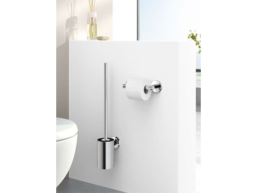 Zack Toilettenbürste Scala, Designer Zack Design, 54x13 cm