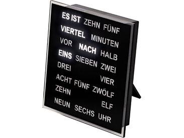 AMS 1232 Tischuhr