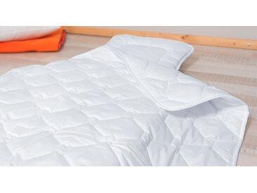 Kinder-Bettdecke 100x135 cm und Kissen im Set - Linus Sommer - BETTEN.de