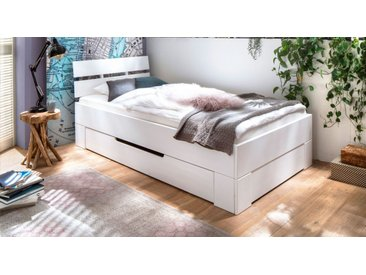 Skandinavische Einrichten Im Stil Von Ikea Malm Moebel De