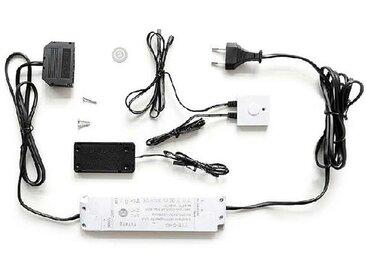 MCA Dimm- und Touchschalter