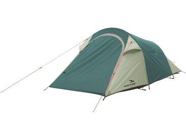 Easy Camp Tunnelzelt Energy 200