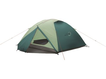 Easy Camp Zelt Kuppelzelt Equinox 300
