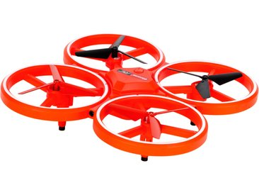 Carrera Drohne RC Motion Copter