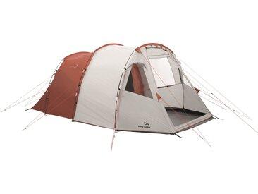 Easy Camp Tunnelzelt Huntsville 500